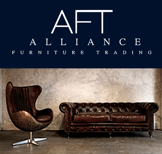 Alliance Furniture Trade Feature Image