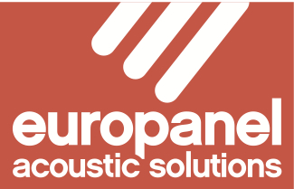 Europanel Acoustic Solutions