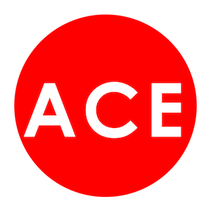 Ace Commercial Interiors