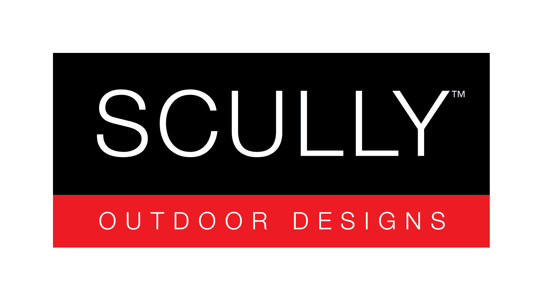 Scully Outdoor Designs