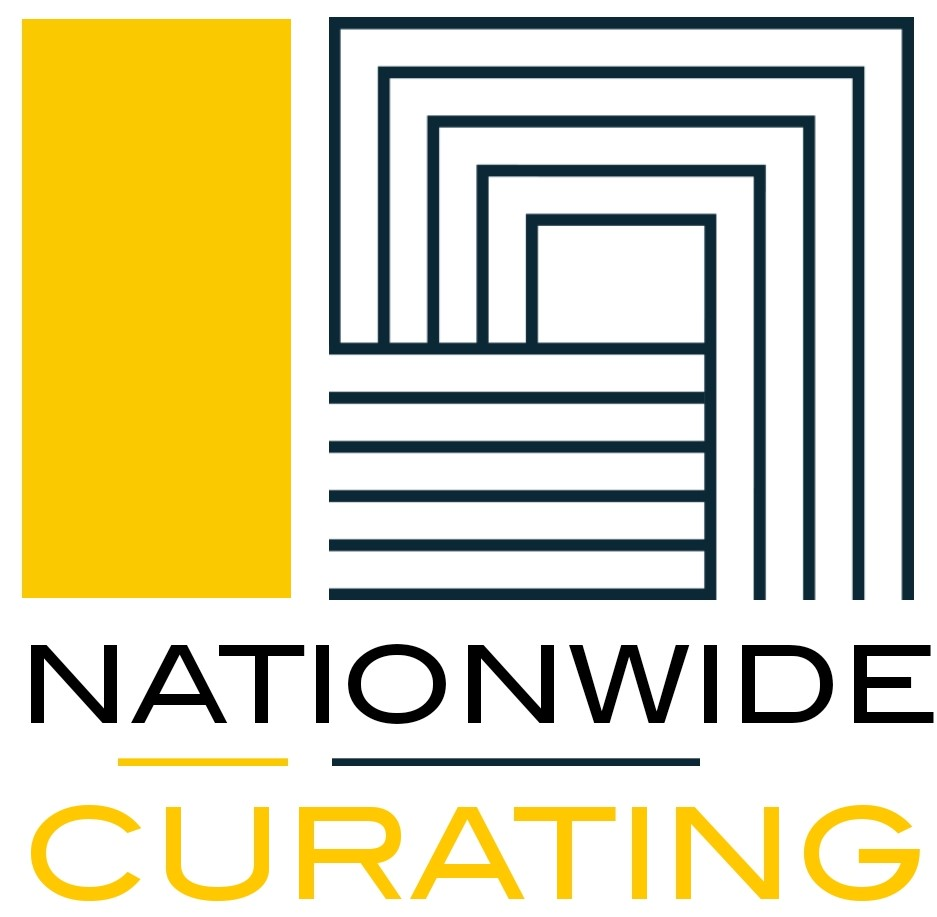 Nationwide Curating