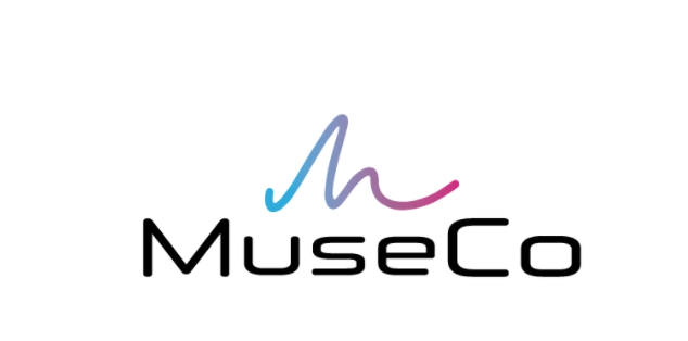 MUSECO Projects